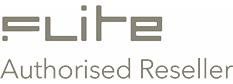 FLITE Authorised Reseller